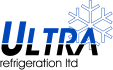 Ultra Refrigeration Ltd